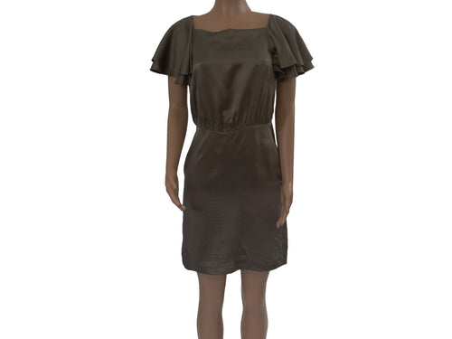 Banana Republic (X Small) Size 2 - New4Her