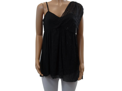 Free People (Large) NEW Size 12