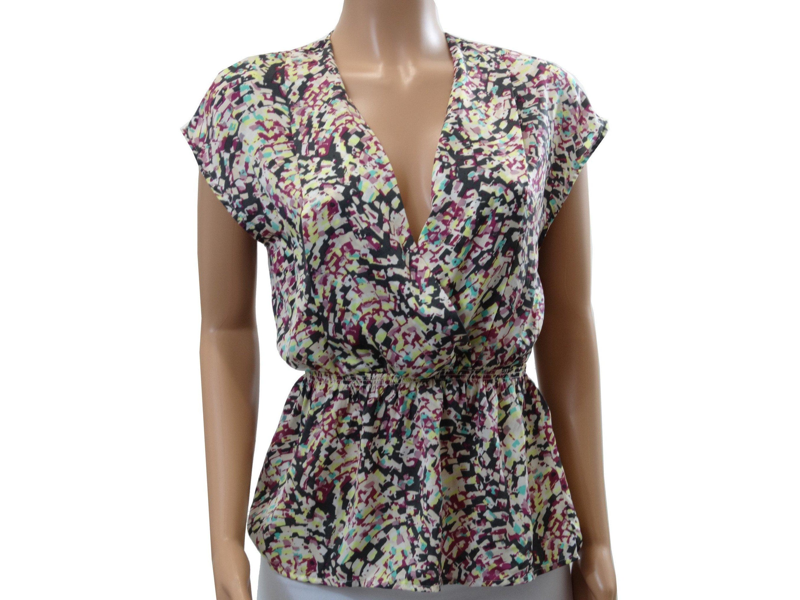 Mossimo By Target (Medium) NEW - New4Her