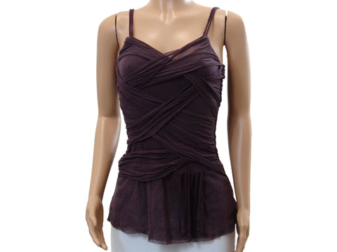 Juicy Couture (Medium)