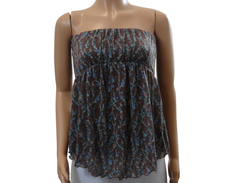 Free People (Medium) Size 8