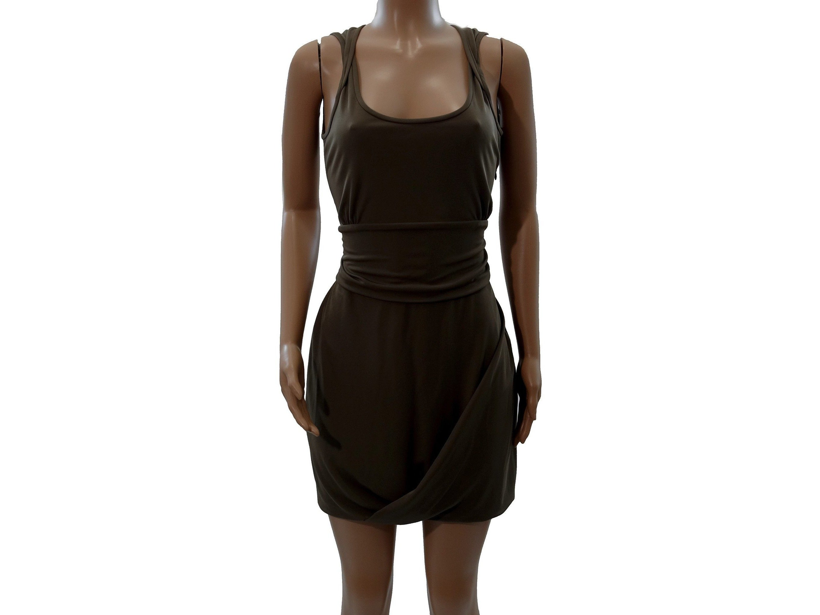 Richard Chai Love (Large) Size 12 NEW - New4Her