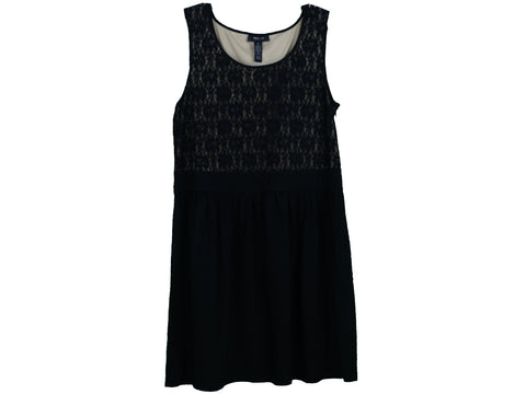 Jones Wear Dress (XLarge) Size 16