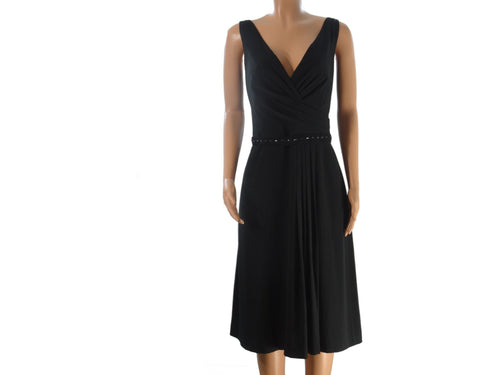 Ann Taylor LOFT (Large) NEW Size 14 - New4Her