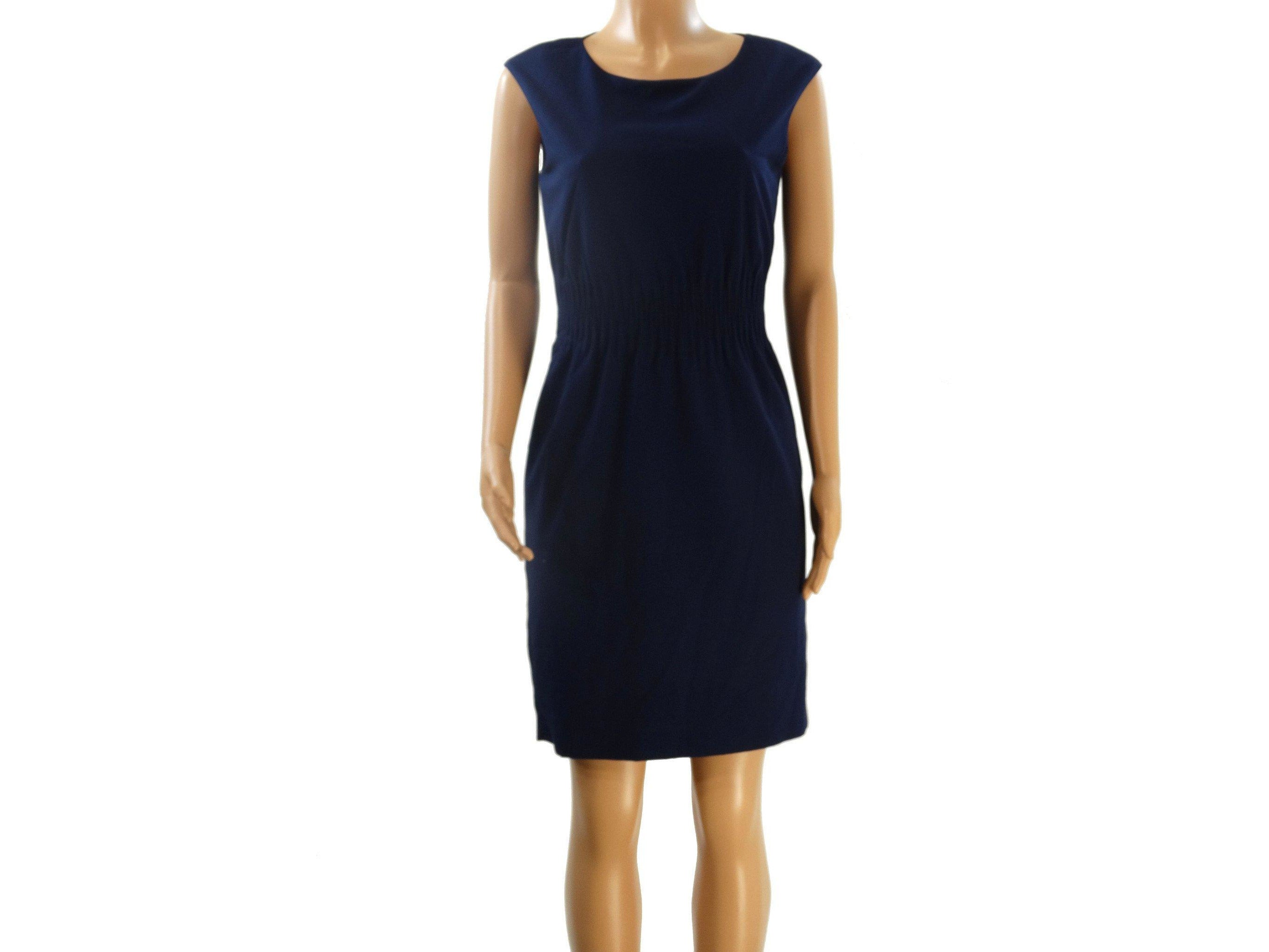 Calvin Klein (Medium) Size 6 - New4Her