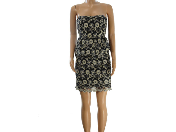 5/48 By Saks Fifth Avenue (Medium) NEW - New4Her