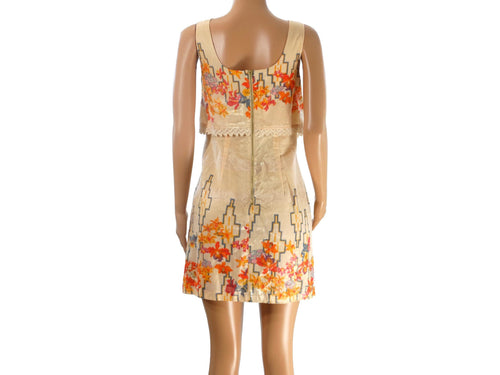 Free People (Large) NEW Size 12 - New4Her