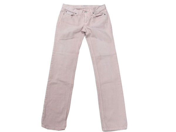 Ann Taylor LOFT  Denim (X Small) Size 2 - New4Her