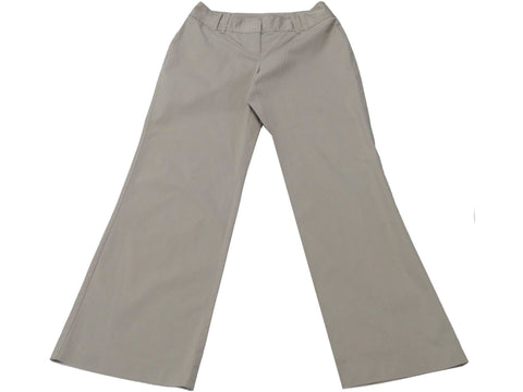 Banana Republic (Large) Size 10