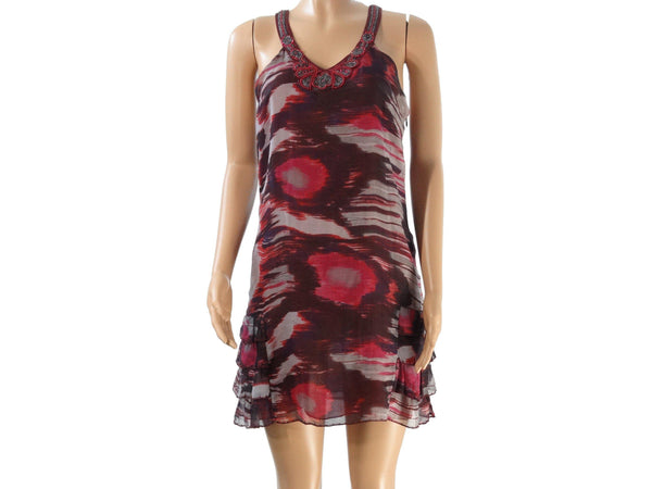 Free People (Medium) Size 8 - New4Her