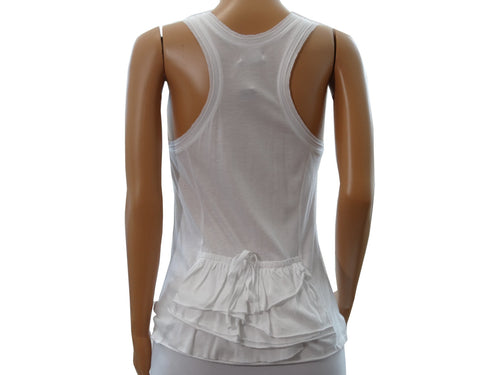 Juicy Couture (Medium) - New4Her