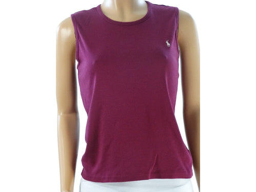 Ralph Lauren Sport (Large) - New4Her
