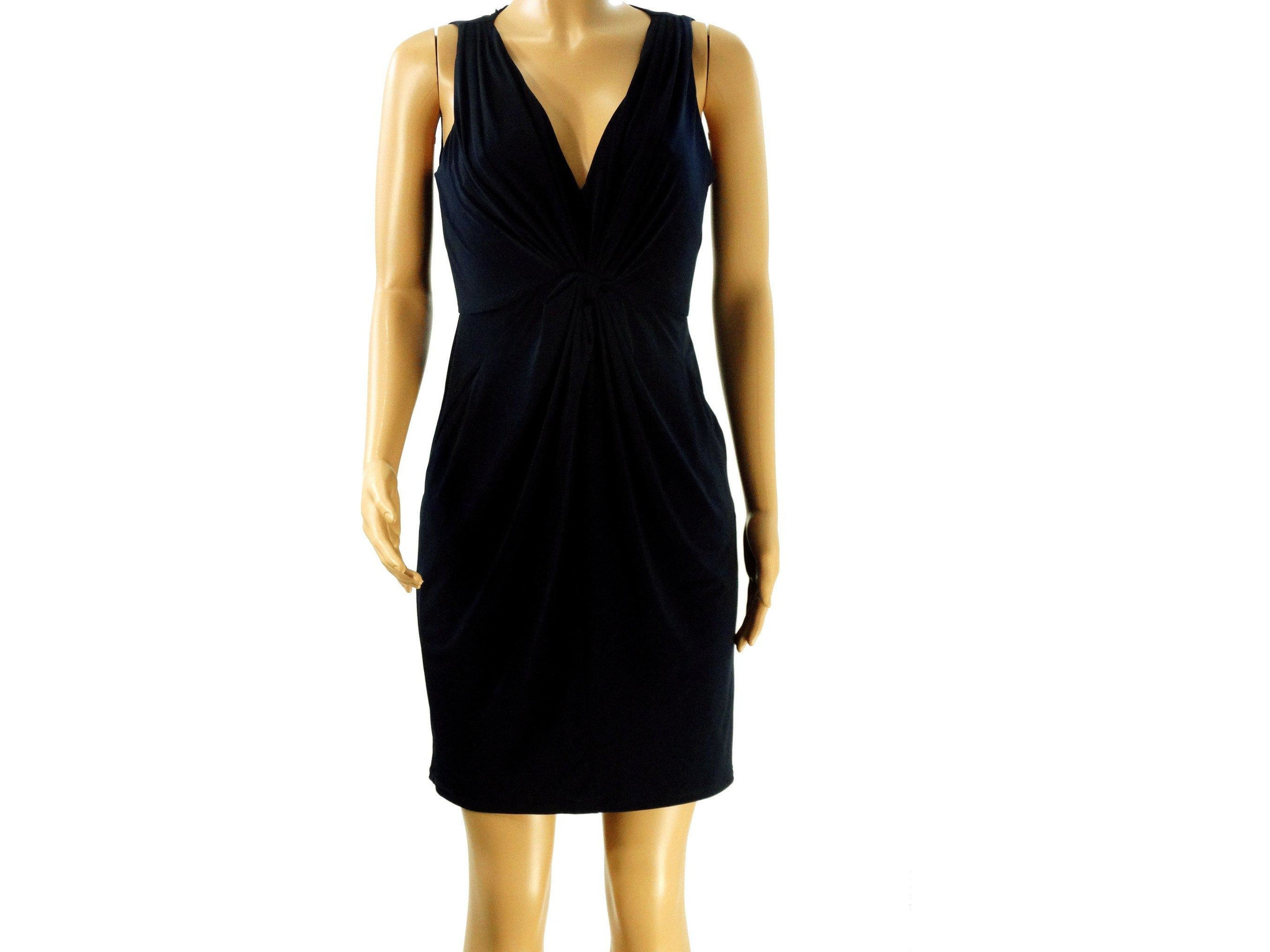 Suzi Chin for Maggy Boutique (Medium) Size 8 - New4Her
