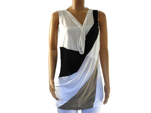 BCBG Max Azria (Medium) - New4Her