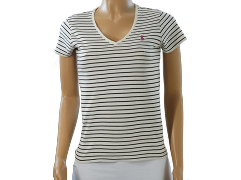 Lauren By Ralph Lauren  (Small) NEW