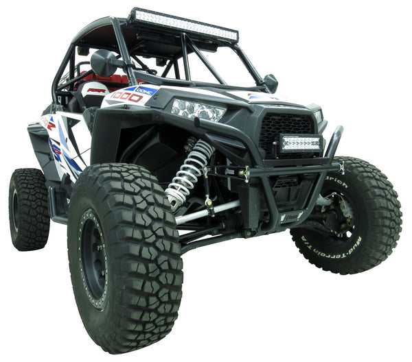 Currie RZR Antirock Sway Bar