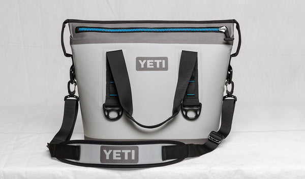 Yeti Hopper TWO 20