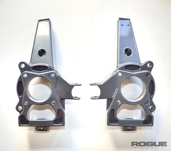 Rogue 2010-2014 Raptor Replacement Spindles