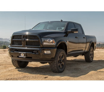 "Icon Dodge 2014+ 2500 2.5"" Stage 1"