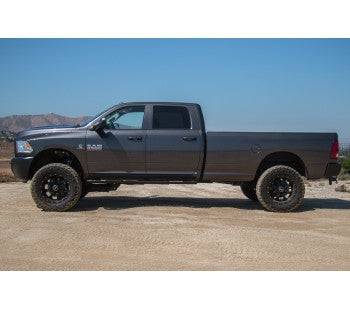 "Icon Dodge 2014+ 2500 4.5"" Stage 4"