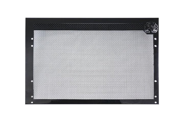 Deviant AC Condenser Guard for 2003-07 Dodge Ram Pickup