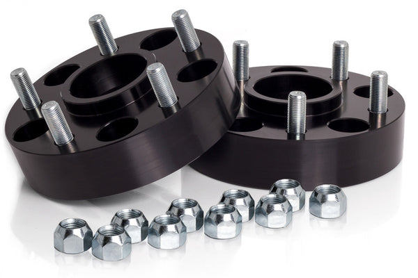 "Spidertrax JK 1.5"" Wheel Spacer"