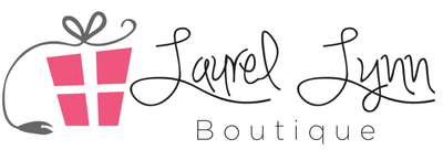 Laurel Lynn Boutique