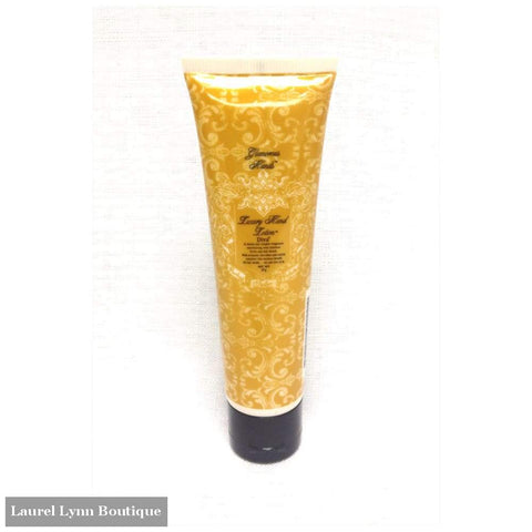 Luxury Hand Lotion Tube - Tyler Candles - Blairs Jewelry & Gifts