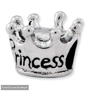 Princess Crown - Qrs2395 - Reflection Beads - Blairs Jewelry & Gifts
