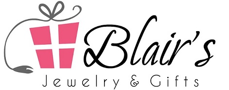 Blair's Jewelry & Gifts