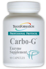 Carbo-G - DIGESTION SUPPORT AUSTRALIA  - 1