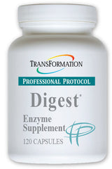 Digest - DIGESTION SUPPORT AUSTRALIA  - 1