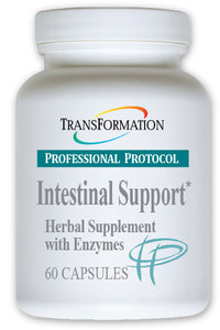 Intestinal Support - DIGESTION SUPPORT AUSTRALIA  - 1