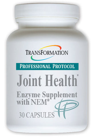 Joint Health - DIGESTION SUPPORT AUSTRALIA  - 1