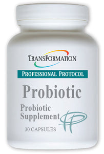 Probiotic (30) - DIGESTION SUPPORT AUSTRALIA  - 1