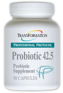 Probiotic 42.5 - DIGESTION SUPPORT AUSTRALIA  - 1