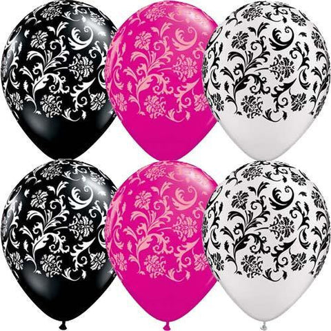 Hello Kitty Tween Birthday Balloon Bouquet & Party Packages