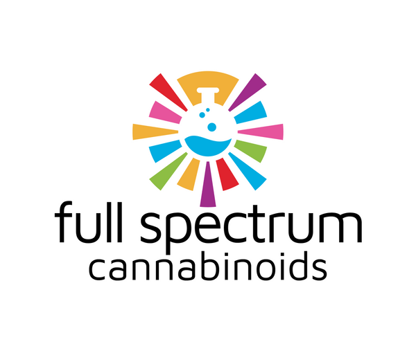 full spectrum cannabinoids