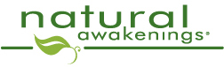 ShopNaturalAwakenings.com