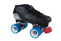 Chaya - Onyx 1.0 Skate Package - Fully Heat Mouldable