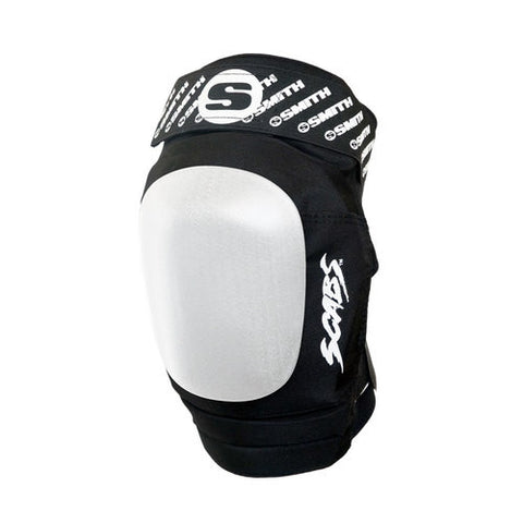 Smith Scabs - Elite II Knee Pads - California Roller Skates