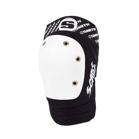 Smith Scabs - Elite Knee Pads - California Roller Skates