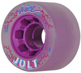 Juice - Jolt Wheels (4 Pack) - California Roller Skates