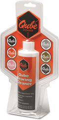QUBE - Bearing Cleaner - California Roller Skates