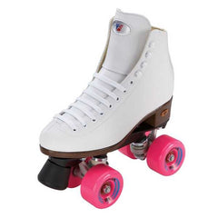 Riedell - Citizen 111 Outdoor Roller Skates - California Roller Skates
