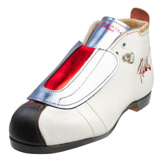 Riedell - Low Cut Roller Skate Boot - Model 1065 - California Roller Skates