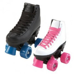 Riedell - Wave Child Roller Skates - California Roller Skates
