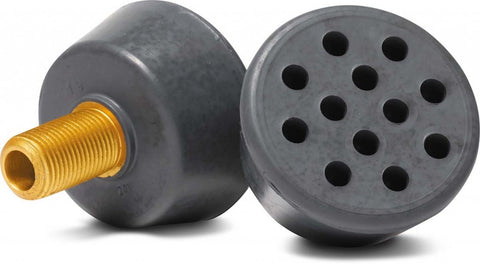 Sure Grip - Shock Stop (Pair) - California Roller Skates