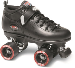 Sure Grip -  Boxer Derby Skates - California Roller Skates