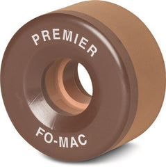 Sure Grip  - Fo-Mac Premier Roller Skate Wheels - (4 pack) - California Roller Skates